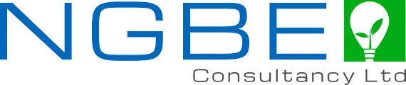 NGBE Consultancy
